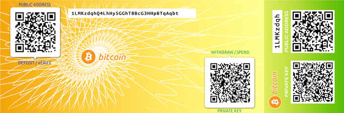 Crypto cracker bitcoin private key / Bloodhound coin csgo keys