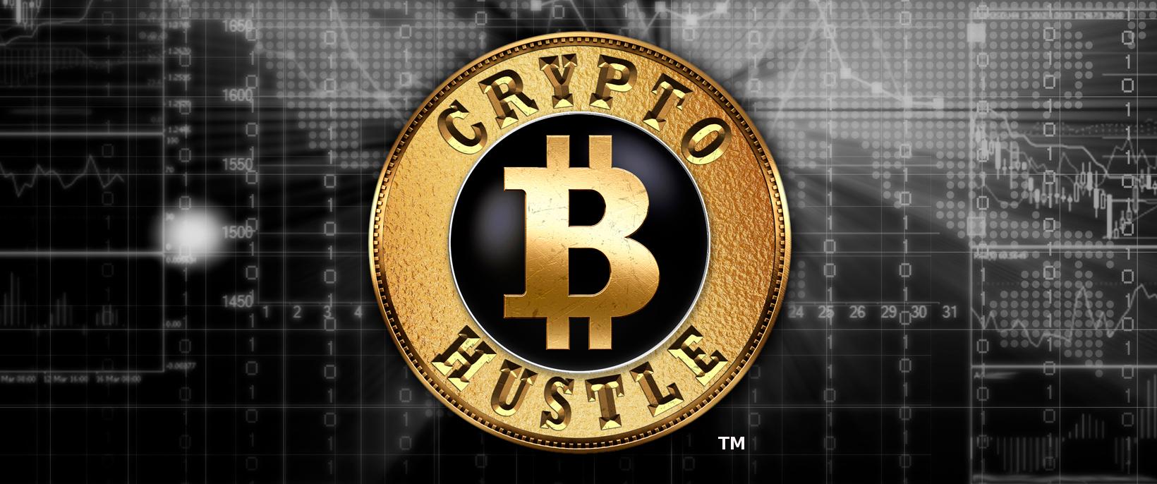 Kết quả hình ảnh cho Crypto